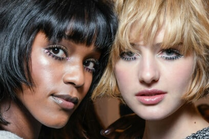 make-up-tutorial-natale-glitter