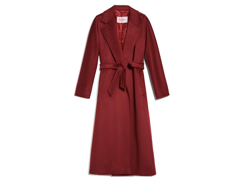 max-mara-cappotto-rosso-scuro