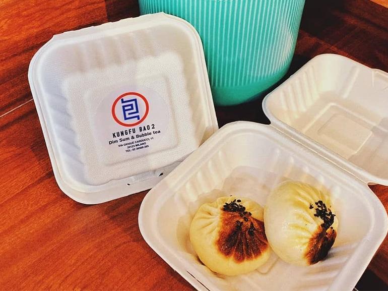 milano delivery kung fu bao 2