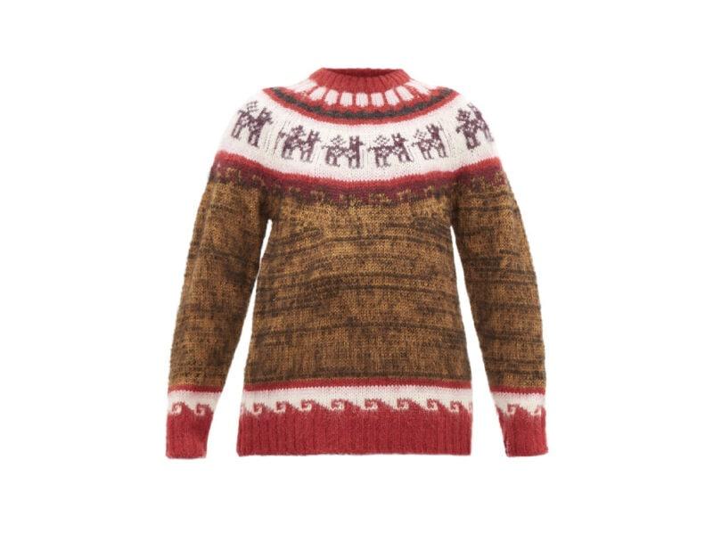 miu-miu-maglione-matchefashion