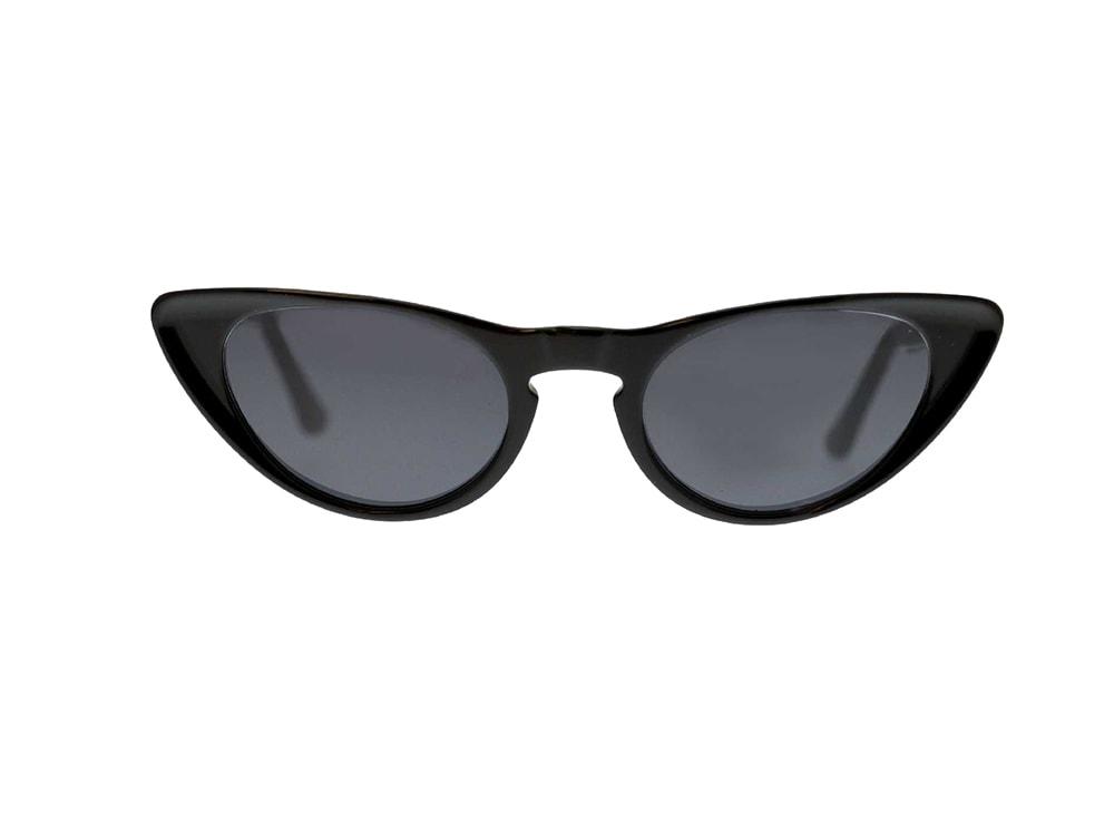 occhiali-Kyme
