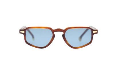 occhiali-da-sole-KYME-_-axel-4-fronte-copia