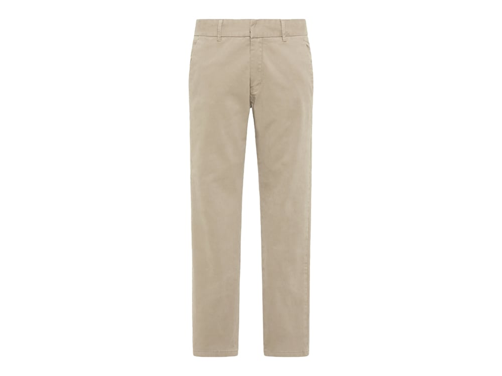 pantaloni-DreiMaster-su-zalando