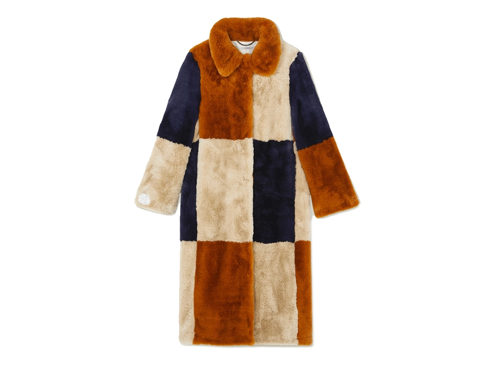 patchwork-faux-fur-coat-stella-mccartney-su-net-a-porter