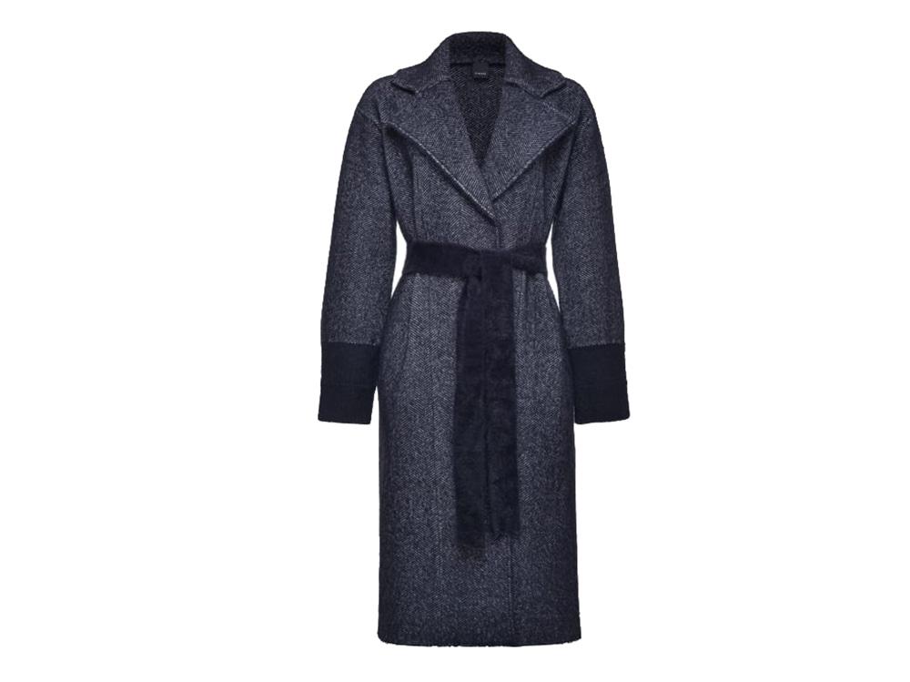pinko-cappotto-lungo-chevron