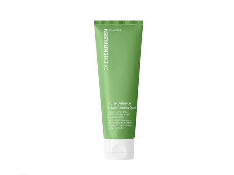 pori-dilatati-maschere-e-detergento-01