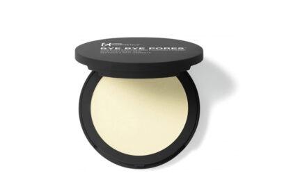pori-dilatati-trucco-make-up-02