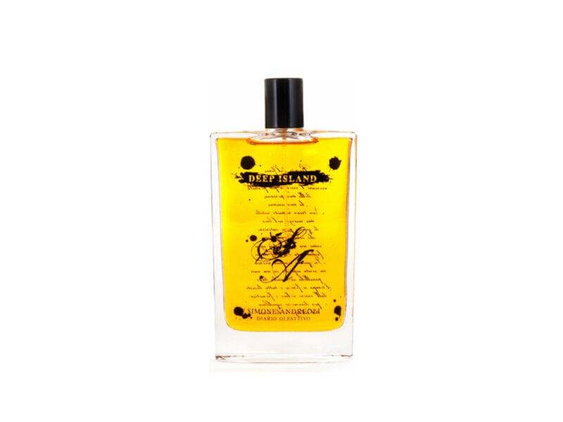 profumi-seducenti-sensuali-muschio-02