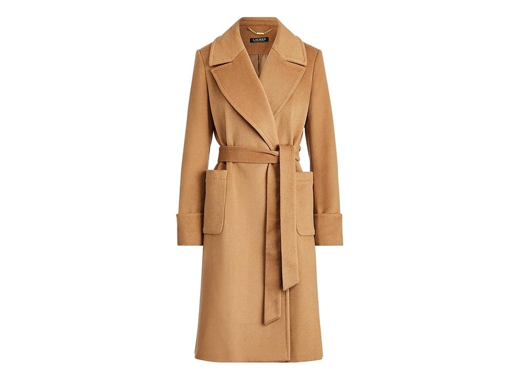 ralph-lauren-cappotto-vestaglia-in-misto-lana