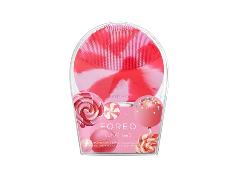regali-di-natale-per-lei-accessori-beauty-11