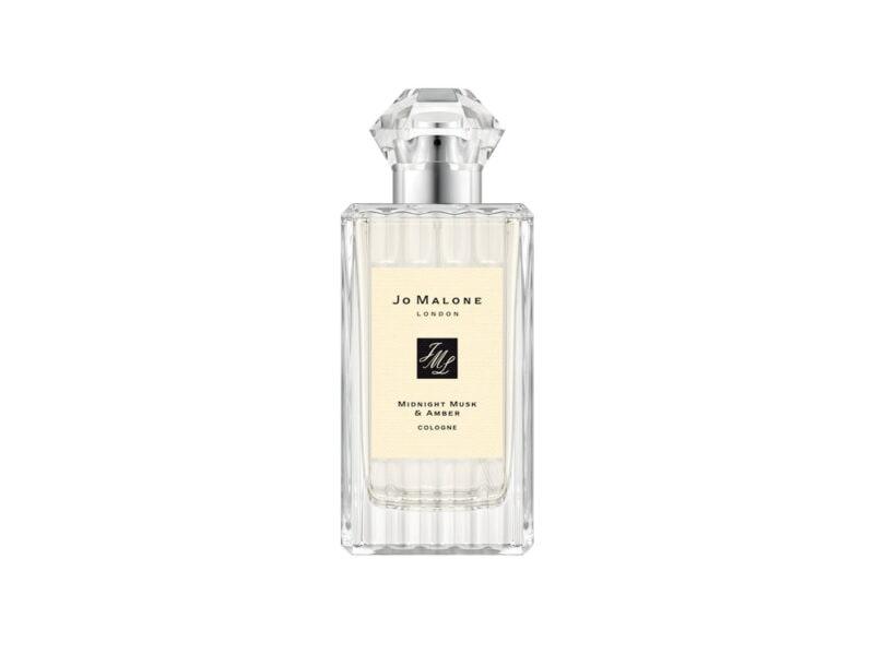 regali-di-natale-per-lei-beauty-2020-cofanetti-profumo-01