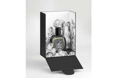 regali-di-natale-per-lei-beauty-2020-cofanetti-profumo-03