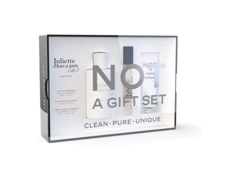 regali-di-natale-per-lei-beauty-2020-cofanetti-profumo-04