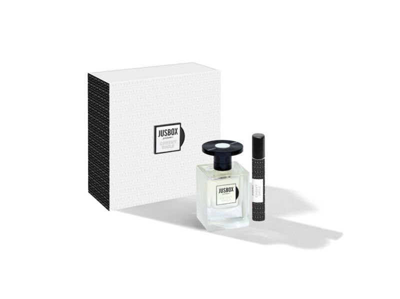 regali-di-natale-per-lei-beauty-2020-cofanetti-profumo-05