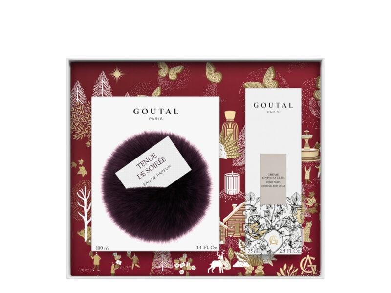 regali-di-natale-per-lei-beauty-2020-cofanetti-profumo-08