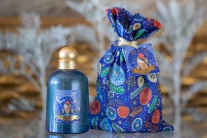 regali-di-natale-per-lei-beauty-2020-cofanetti-profumo-12