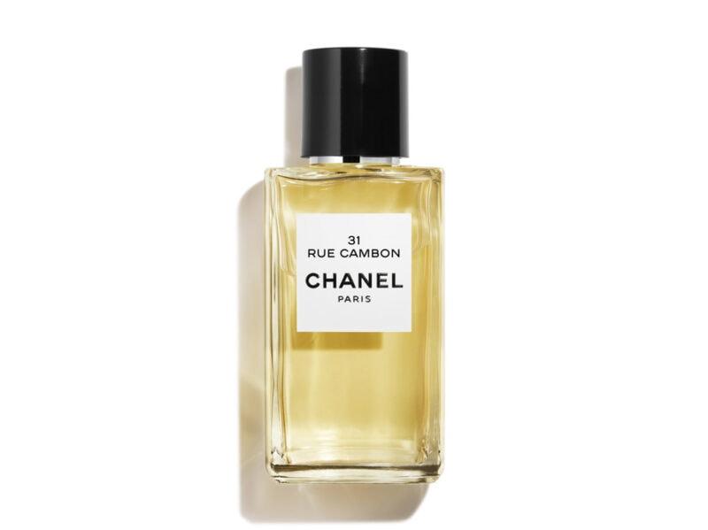regali-di-natale-per-lei-beauty-2020-cofanetti-profumo-13
