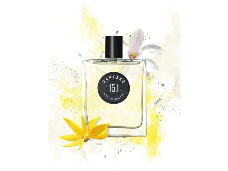 regali-di-natale-per-lei-beauty-2020-cofanetti-profumo-14