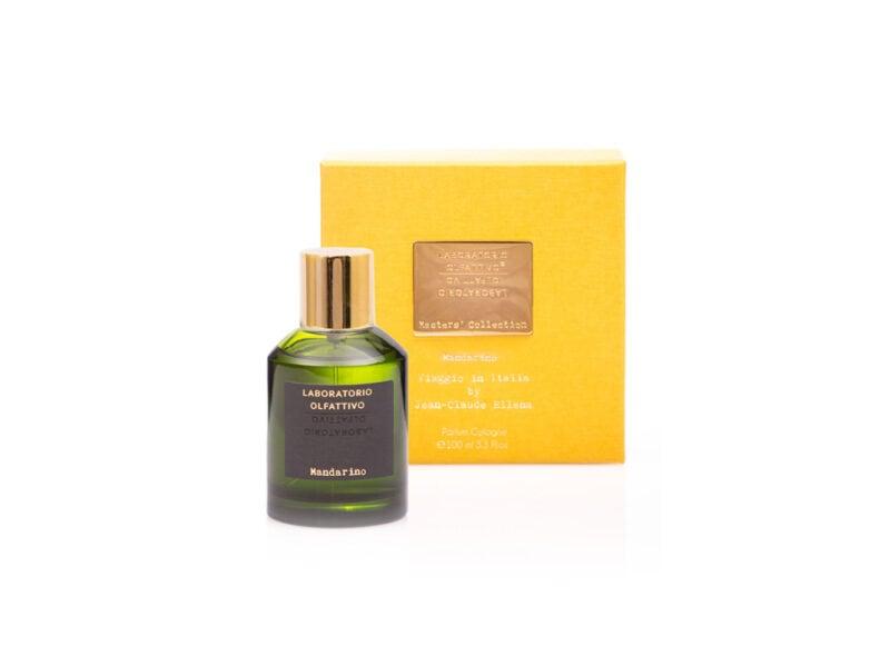 regali-di-natale-per-lei-beauty-2020-cofanetti-profumo-16