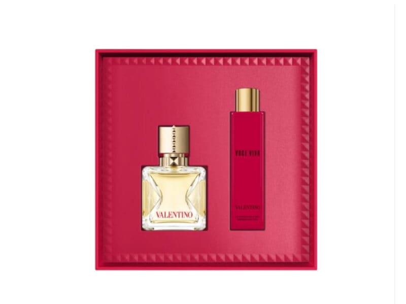 regali-di-natale-per-lei-beauty-2020-cofanetti-profumo-21