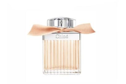 regali-di-natale-per-lei-beauty-2020-cofanetti-profumo-22