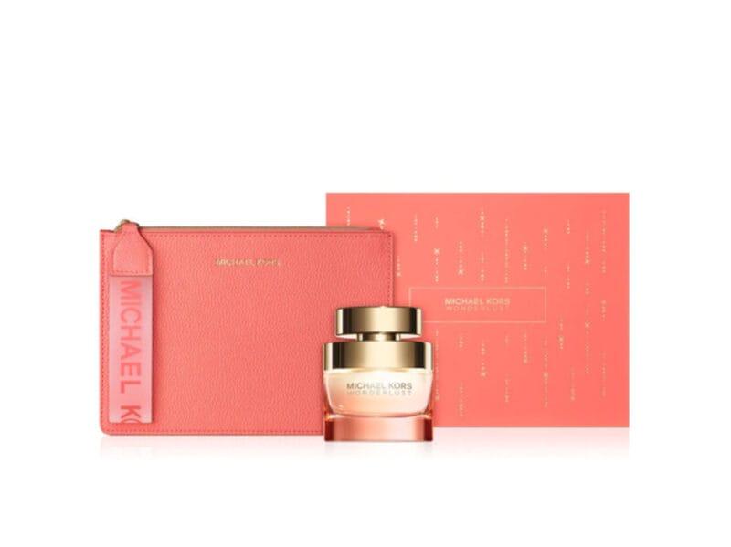 regali-di-natale-per-lei-beauty-2020-cofanetti-profumo-24