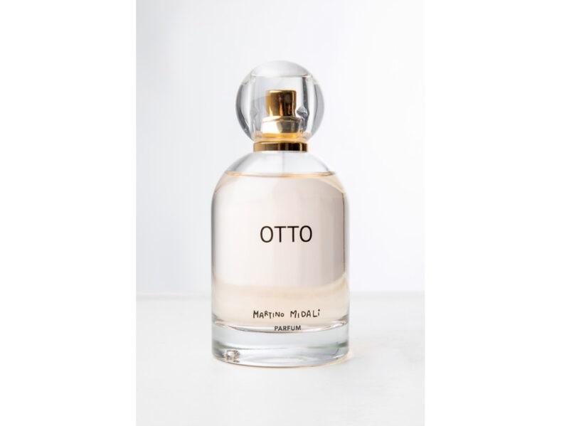 regali-di-natale-per-lei-beauty-2020-cofanetti-profumo-26