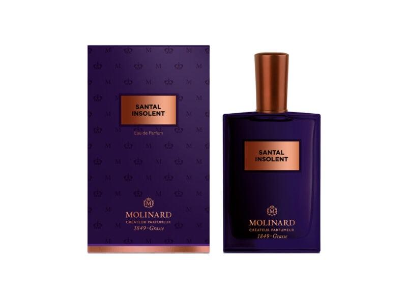 regali-di-natale-per-lei-beauty-2020-cofanetti-profumo-27