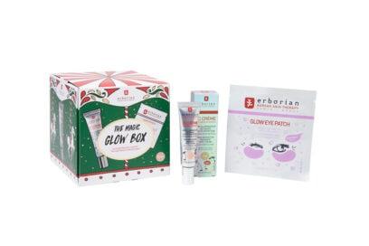 regali-di-natale-per-lei-beauty-2020-cofanetti-viso-e-corpo-08