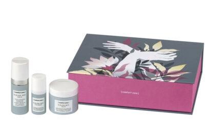 regali-di-natale-per-lei-beauty-2020-cofanetti-viso-e-corpo-12
