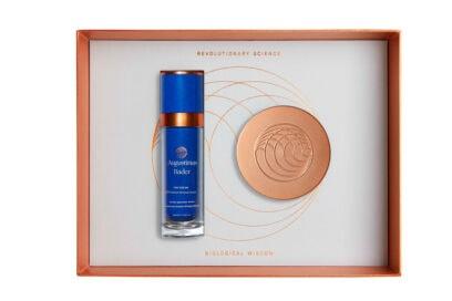 regali-di-natale-per-lei-beauty-2020-cofanetti-viso-e-corpo-14
