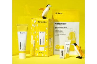 regali-di-natale-per-lei-beauty-2020-cofanetti-viso-e-corpo-19