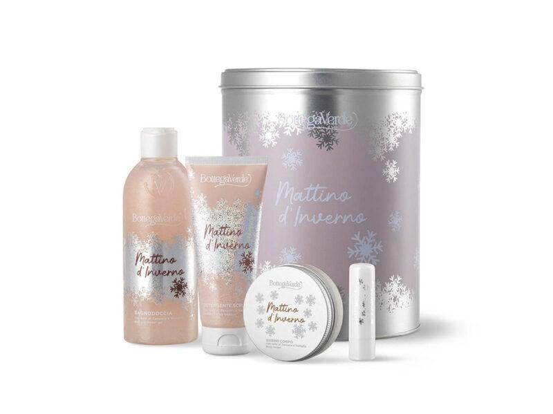 regali-di-natale-per-lei-beauty-2020-cofanetti-viso-e-corpo-22