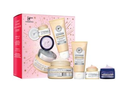 regali-di-natale-per-lei-beauty-2020-cofanetti-viso-e-corpo-31