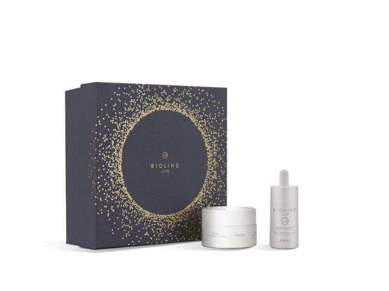 regali-di-natale-per-lei-beauty-2020-cofanetti-viso-e-corpo-32