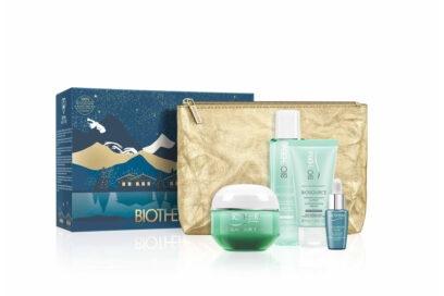 regali-di-natale-per-lei-beauty-2020-cofanetti-viso-e-corpo-33