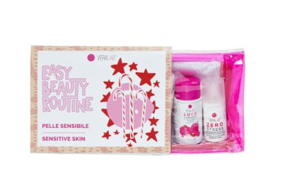 regali-di-natale-per-lei-beauty-2020-cofanetti-viso-e-corpo-38