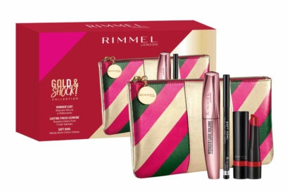 regali-di-natale-per-lei-beauty-2020-make-up-01