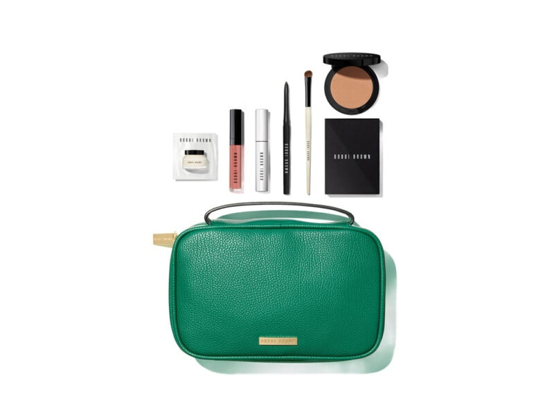 regali-di-natale-per-lei-beauty-2020-make-up-05