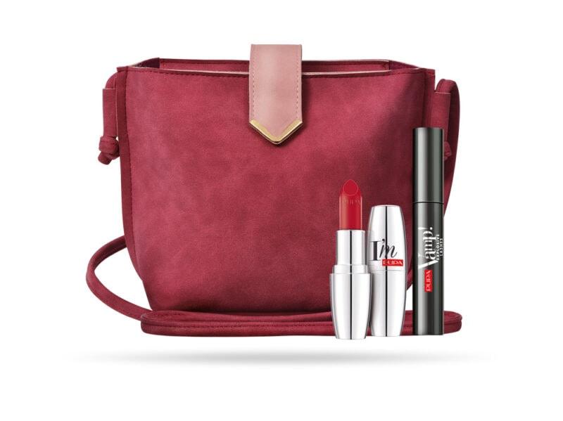 regali-di-natale-per-lei-beauty-2020-make-up-10