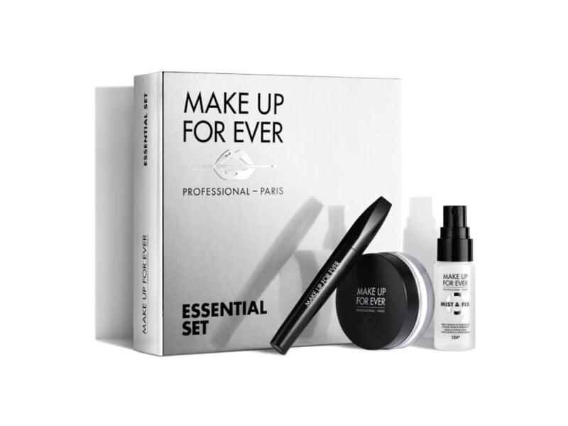 regali-di-natale-per-lei-beauty-2020-make-up-16
