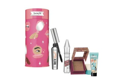 regali-di-natale-per-lei-beauty-2020-make-up-17