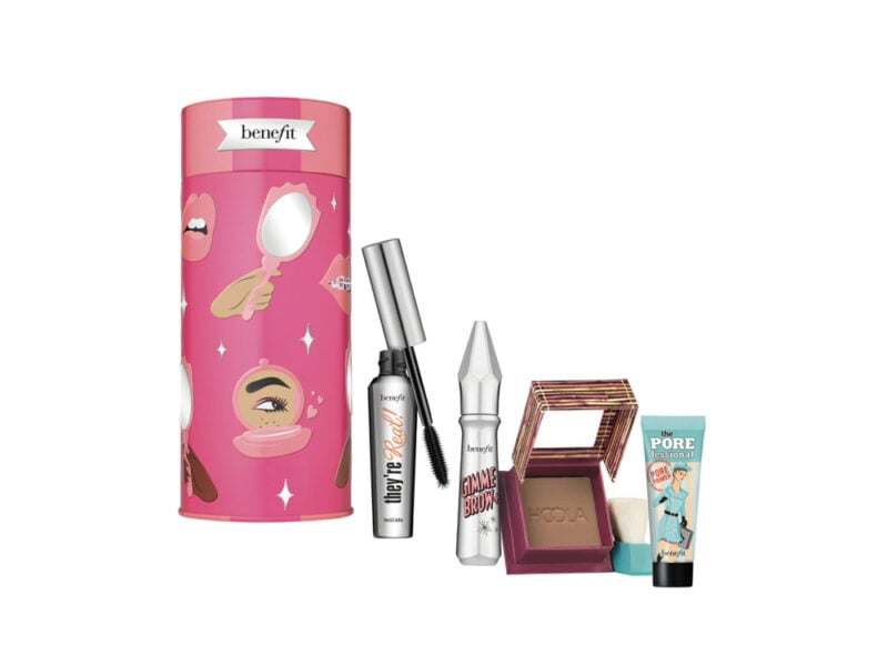 regali-di-natale-per-lei-beauty-2020-make-up-17