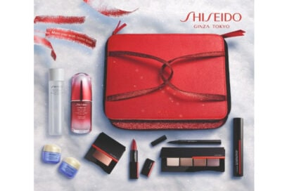 regali-di-natale-per-lei-beauty-2020-make-up-18
