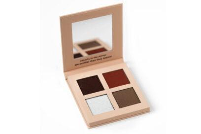 regali-di-natale-per-lei-beauty-2020-make-up-21