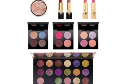 regali-di-natale-per-lei-beauty-2020-make-up-22