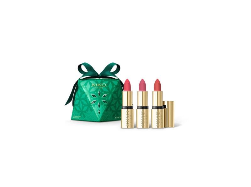 regali-di-natale-per-lei-beauty-2020-pensierini-low-cost-04