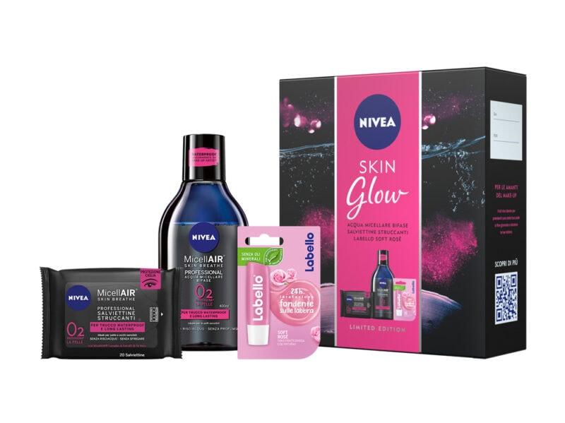 regali-di-natale-per-lei-beauty-2020-pensierini-low-cost-18