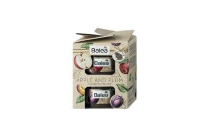 regali-di-natale-per-lei-beauty-2020-pensierini-low-cost-20