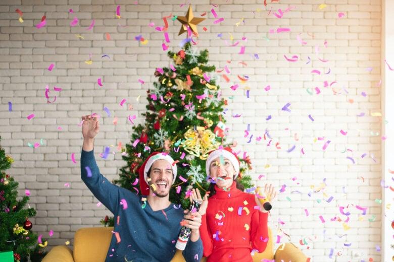 Regali di Natale 2020 per Lei: le idee beauty più belle e originali per farla felice